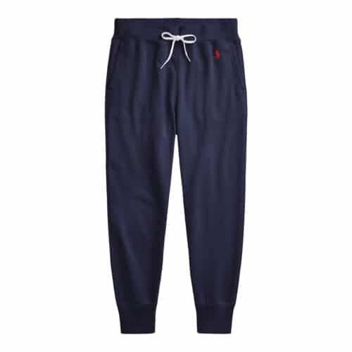 Polo Ralph Lauren Navy Sweat Bukser