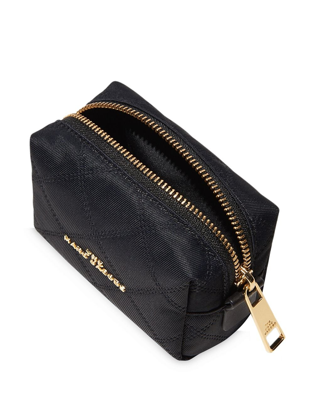 Marc Jacobs Mini Cosmetic Pouch
