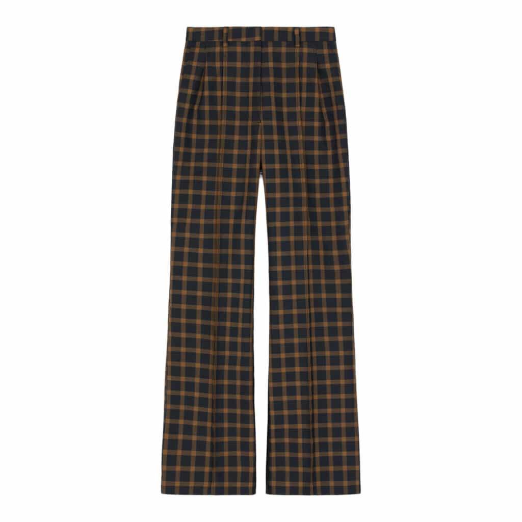 Kenzo Ternet Bukser