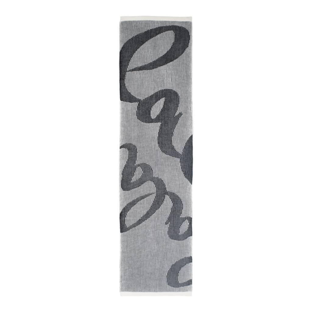 Lala Berlin Kiara Tørklæde