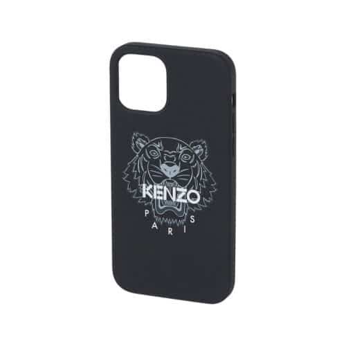 Kenzo Tiger iPhone 12 Cover