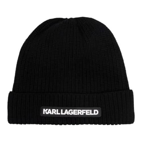 Karl Lagerfeld Hue
