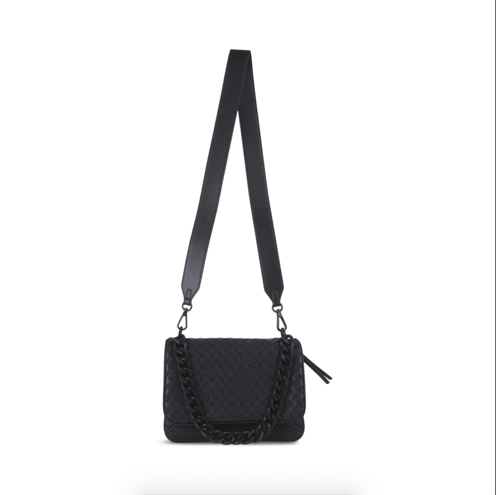 Lala Berlin  Handbag Lucy