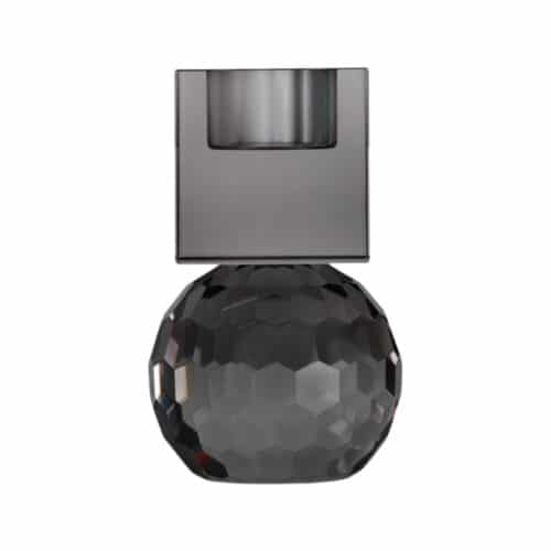 Spectrum Shadow T-light Grey